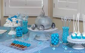cinderella decorations cinderella theme party around my family table