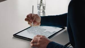 which is the best stylus accessory for ipad pro macworld uk
