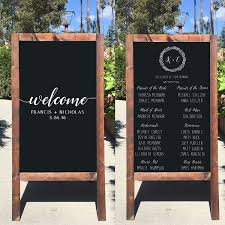 wedding program sign top 10 best wedding programs to buy online heavy