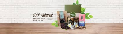organic food u0026 gift hampers buy organic hampers online natural