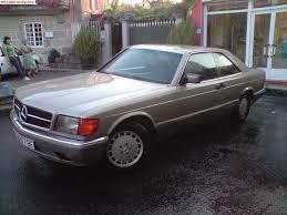 1993 Mercedes Coupe 1993 Mercedes 500sec 600sec Coupe Oem Rubber Floor Mats Price