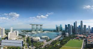 singapore and abortion culturewatch