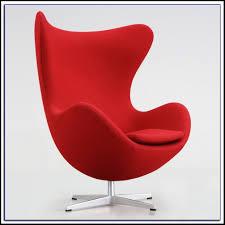 arne jacobsen egg chair australia chair home furniture ideas