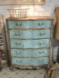 shabby chic dresser shabby chic painted pine dresser painted in
