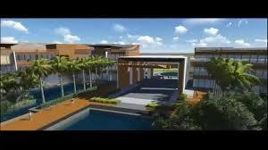 Juvet Landscape Hotel by Nantian Modern Style Hotel Landscape Design By Kv Art U0026 Design