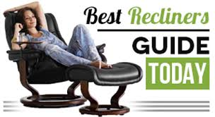 recliners for kids best 8 cup holder ottoman u0026 camo chairs