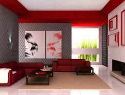 Neutral Living Room Living Room Awesome Living Room Design Ideas Amazing Living Room