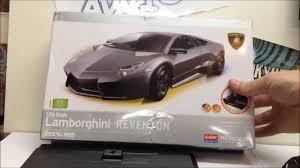 build a lamborghini kit car lamborghini reventon kit review finished build not what i was