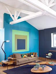 house tour an eclectic mix of vintage furniture in a paris loft