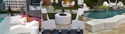 la fete sunguard awnings u0026 patio furniture serving toronto