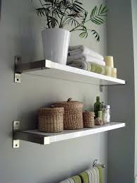 over the toilet shelving unit 2 best 10 bathroom storage over toilet ideas on pinterest new