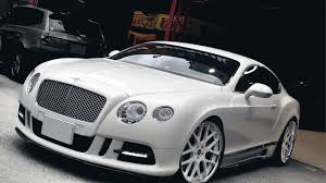 modified bentley wallpaper car wallpapers for mac group 70