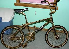 Hutch Bicycle Hutch Bikes Com Picture Gallery Page 3