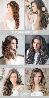 187 best wedding u0026 bridal hair images on pinterest hairstyles