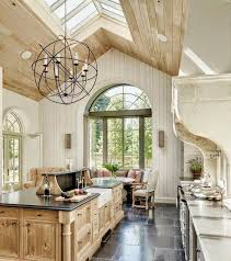 modern country kitchen design ideas country kitchen curtains ideas modern country kitchen