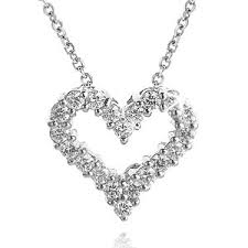 simple diamond sets simple diamond necklace bridal jewellery