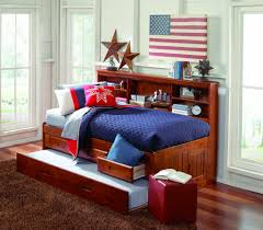 Beds With Bookshelves by Beds To Go Houston Kids Beds Beds To Go Super Store