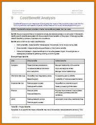 15 business case template plantemplate info
