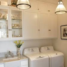 Basement Bathroom Laundry Room Combo Small Bathroom Ideas Basement Home Decorating Ideasbathroom