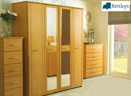 Harrison Bedroom Furniture by Harrison Brothers Bolt Range Bedroom Furniture Kettley U0027s Furniture