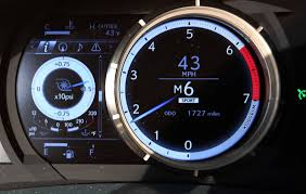 lexus is 200t safety 2016 lexus is 200t exterior the truth about cars