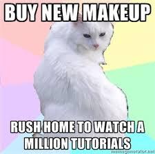 Dog Text By Memeemma Meme - 102 best beauty memes images on pinterest funny makeup memes