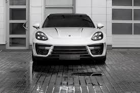Porsche Panamera Edition - porsche panamera stingray gtr edition topcar