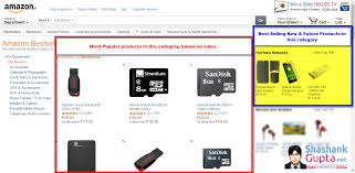 guide to selling on amazon uk amazon affiliate program earn 50k via amazon associates program