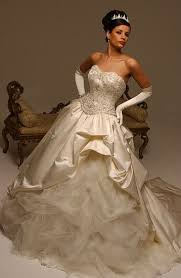 cinderella style wedding dress the 25 best cinderella wedding dresses ideas on