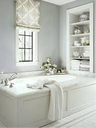 Roman Shades For Bathroom Three Decorating Trends You Need To Be Warned About