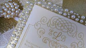 best size for wedding invitations tag musical wedding invitations archives music box