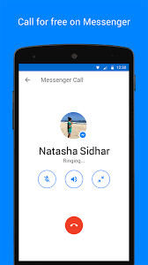 u2014 caller id u0026 blocking android apps google play