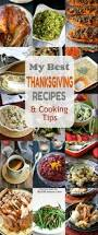 thanksgiving receips my best thanksgiving recipes u0026 cooking tips cookin canuck