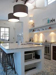 Modern Colonial Interior Design Modern Colonial In Merida