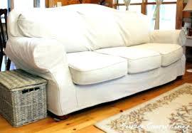 slipcovers for sectional sofas slipcover for veneziacalcioa5 com