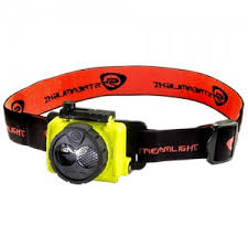 Streamlight The Siege Fixed Focus Emergency Items Survival Gear Emergency Food Supplies