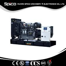 1 5kw diesel generators 1 5kw diesel generators suppliers and