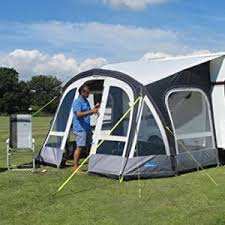 Caravan Porch Awning Sale Inflatable Awnings Sale Discounted Inflatable Awnings