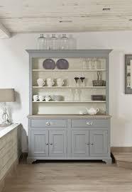 neptune kitchen furniture freestanding kitchen ideas chichester dresser and originals