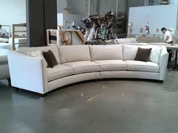 Semi Circle Couch Sofa by Semi Circle Sectional Sofa Book Of Stefanie