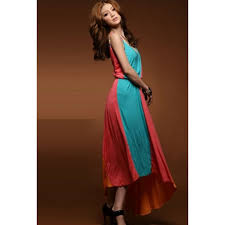 long party dresses online india holiday dresses