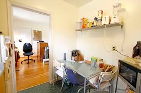1 bedroom apartments raleigh nc 1 bedroom apartments in raleigh intentionally small