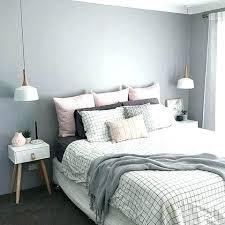 gray walls in bedroom light grey walls light gray walls bedroom amazing grey paint bedroom