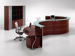 Modular Reception Desk Reception Furniture Dvo Abako Reception Furniture Reception