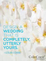 wedding flowers quote wedding quotes wedding quotes 2059833 weddbook