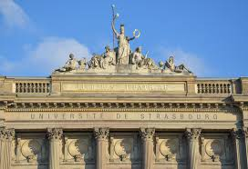 bureau de poste st colomban bureau poste strasbourg 57 images bureau de poste de strasbourg