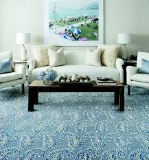 stark carpet 2017 carpet vidalondon