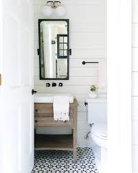 www home interior catalog com farmhouse bathroom floor tile marker interiors home interiors