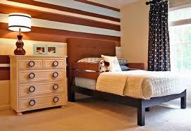 the psychology of color for interior design u2013 interior design