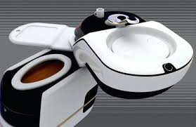 space saver sink and toilet originalviewsspace saving toilet and sink unit space combo meetly